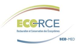 Découvrez ECO-RCE