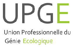 ECO-MED accueille l'UPGE