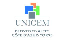 ECO-MED au Congrès UNICEM PACAC