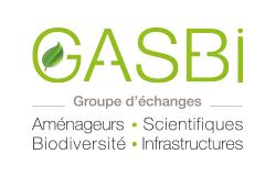ECO-MED présent au GASBI