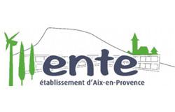 ECO-MED partenaire de l'ENTE