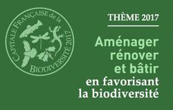 Atelier inter-régional Capitale Biodiversité