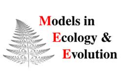 Séminaire de modélisation en écologie