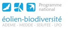 Séminaire Éolien et biodiversité 2017