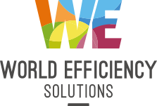 ECO-MED présent au salon World Efficiency 2017