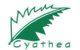 logo cyatea